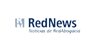 Logotipo Red News